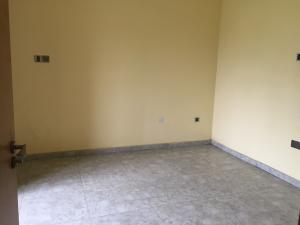 2 bedroom Blocks of Flats House for rent South lake homes  Ologolo Lekki Lagos