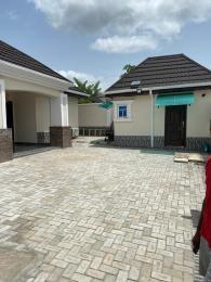 2 bedroom Semi Detached Bungalow House for rent Idi Ishin Area Ibadan Oyo
