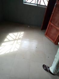 3 bedroom Flat / Apartment for rent Unity estate Soka Ibadan Oyo