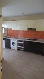 4 bedroom Terraced Duplex House for rent Ologolo town Ologolo Lekki Lagos