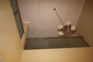 5 bedroom Detached Duplex House for rent Zone B Nicon Town  Nicon Town Lekki Lagos