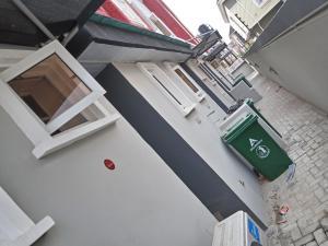 1 bedroom mini flat  Boys Quarters Flat / Apartment for rent - Osapa london Lekki Lagos