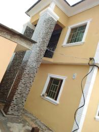 3 bedroom Shared Apartment Flat / Apartment for rent Igesu Area in Ayobo Ayobo Ipaja Lagos