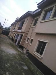 3 bedroom Shared Apartment Flat / Apartment for rent Onimalu Ayobo Lagos. Ayobo Ipaja Lagos