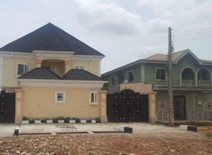 2 bedroom Shared Apartment Flat / Apartment for rent Ajelanwa street, Progress Estate Baruwa ipaja Lagos. Baruwa Ipaja Lagos