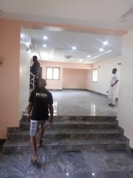 5 bedroom Detached Duplex House for rent Off lake chad, maitama district Maitama Abuja