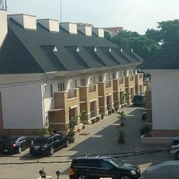 4 bedroom House for sale Ikoyi Lagos Dolphin Estate Ikoyi Lagos