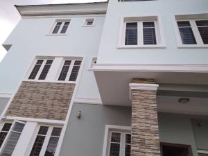 10 bedroom Terraced Duplex House for sale Near Aso-Radio, Opposite Maitama Katampe Main Abuja