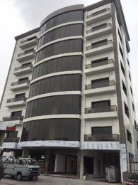 3 bedroom Commercial Property for sale Ocean View, Victoria Highland Lagos Victoria Island Extension Victoria Island Lagos