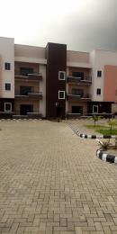 3 bedroom Flat / Apartment for sale Utako Abuja