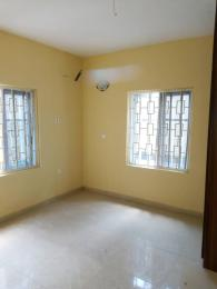 2 bedroom Flat / Apartment for rent Olowora Ojodu beger Lagos  Berger Ojodu Lagos