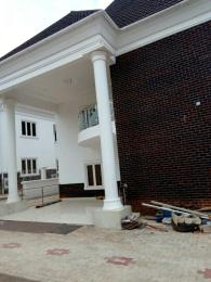 5 bedroom House for sale liberty estate Enugu Enugu