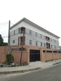 4 bedroom Flat / Apartment for sale Off Awolowo Road Falomo Ikoyi Lagos
