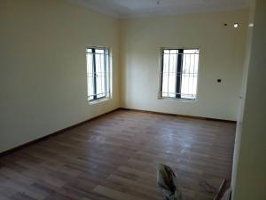 5 bedroom House for sale After Coza Church, Guzape,Abuja Guzape Abuja