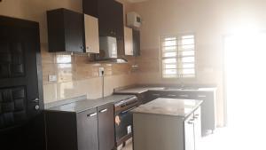 5 bedroom House for sale Agungi Agungi Lekki Lagos