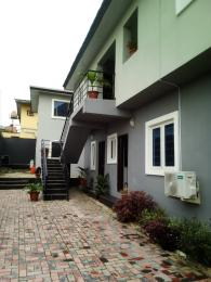 2 bedroom Flat / Apartment for shortlet   Oregun Ikeja Lagos