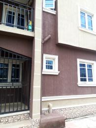 2 bedroom Flat / Apartment for rent Hope Ville Estate, Sangotedo, Ajah axis, Lekki.  Sangotedo Ajah Lagos