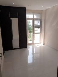 3 bedroom Flat / Apartment for rent within a close right inside Banana Island residential zone. Banana Island Ikoyi Lagos