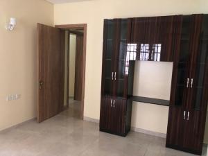 5 bedroom Terraced Duplex House for rent Banana Island Ikoyi Lagos