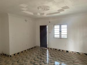 2 bedroom Flat / Apartment for rent Off Shonola Street, Close to Aguda Bus stop Aguda(Ogba) Ogba Lagos