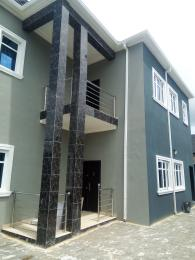 2 bedroom Flat / Apartment for rent Around Crown Estate, Sangotedo, Ajah axis, Lekki.  Sangotedo Ajah Lagos