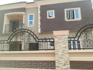 3 bedroom Flat / Apartment for rent Chief Rotimi Williams Estate Ifako-ogba Ogba Lagos