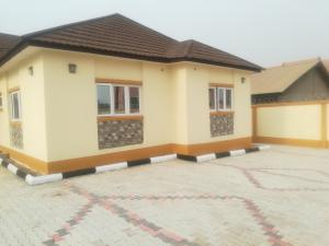 1 bedroom mini flat  Self Contain Flat / Apartment for rent Chief Rotimi Williams Estate  Ifako-ogba Ogba Lagos