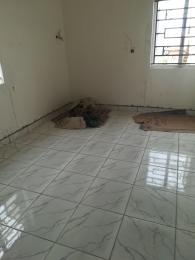 1 bedroom mini flat  Self Contain Flat / Apartment for rent Chief Rotimi Williams Estate  Ifako-ogba Ogba Lagos