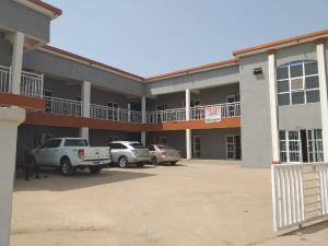Shop in a Mall Commercial Property for rent Kuyoks Mall, Kabayi Road, Mararaba Karu Nassarawa