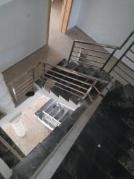 7 bedroom Detached Duplex House for sale Ogudu GRA Ogudu Lagos