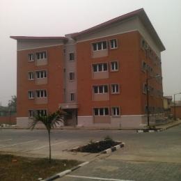 1 bedroom mini flat  Blocks of Flats House for sale Ifeanyi okigbo/oyebode str, omole phase 2 Lagos state Magodo GRA Phase 2 Kosofe/Ikosi Lagos
