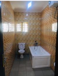 1 bedroom mini flat  Boys Quarters Flat / Apartment for rent White sand road Lekki Phase 1 Lekki Lagos
