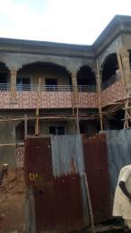 1 bedroom mini flat  Flat / Apartment for rent Bariga Lagos  Bariga Shomolu Lagos