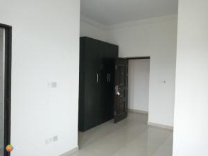 1 bedroom mini flat  Blocks of Flats House for rent Chevron Oral Estate Lekki Lagos
