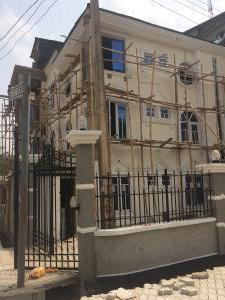 1 bedroom mini flat  Mini flat Flat / Apartment for rent Winners Estate  Abule Egba Lagos