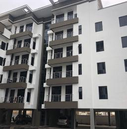 1 bedroom mini flat  Mini flat Flat / Apartment for rent .... Victoria Island Extension Victoria Island Lagos