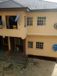 1 bedroom mini flat  Flat / Apartment for rent Prime Garden Estate Aboru Ipaja Lagos