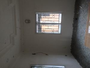 1 bedroom mini flat  Mini flat Flat / Apartment for rent Off Puposola Street   Abule Egba Lagos