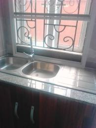 1 bedroom mini flat  Flat / Apartment for rent agunji Agungi Lekki Lagos