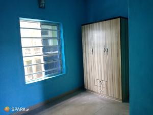 1 bedroom mini flat  Blocks of Flats House for rent Agungi  Idado Lekki Lagos