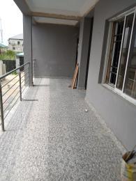 1 bedroom mini flat  Mini flat Flat / Apartment for rent Ikate Ikate Lekki Lagos