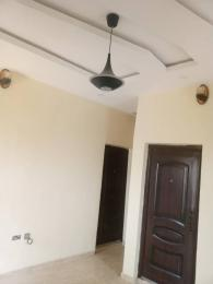 1 bedroom mini flat  Mini flat Flat / Apartment for rent Good luck Ogudu-Orike Ogudu Lagos