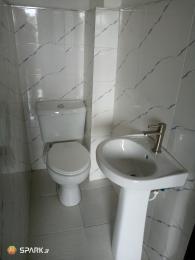 1 bedroom mini flat  Blocks of Flats House for rent Oral Oral Estate Lekki Lagos
