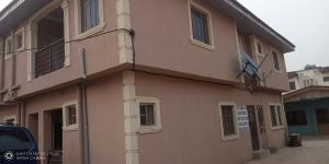 1 bedroom mini flat  Mini flat Flat / Apartment for rent Atiku Soluyi Gbagada Lagos