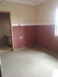 1 bedroom mini flat  Mini flat Flat / Apartment for rent Anipole Soluyi Gbagada Lagos