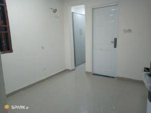 1 bedroom mini flat  Blocks of Flats House for rent Before agungi  Igbo-efon Lekki Lagos