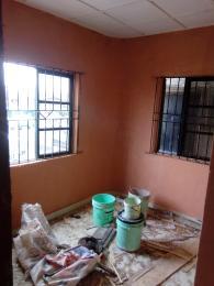 1 bedroom mini flat  Mini flat Flat / Apartment for rent Ogunlana  Ijesha Surulere Lagos