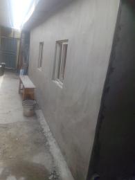 1 bedroom mini flat  Mini flat Flat / Apartment for rent Barracks Ojuelegba Surulere Lagos