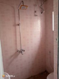 1 bedroom mini flat  Blocks of Flats House for rent Lekki phase Lekki Phase 1 Lekki Lagos