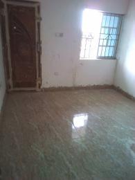 1 bedroom mini flat  Flat / Apartment for rent Coker Road Ilupeju Lagos